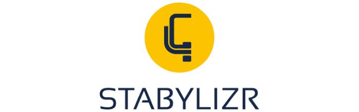 stabylizr-698